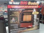 MR HEATER Heater MH18B